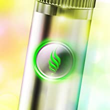 Vibe electronic cigarette side effects