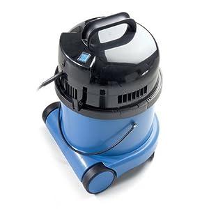 Numatic Charles Bagged Multi-Purpose Vacuum