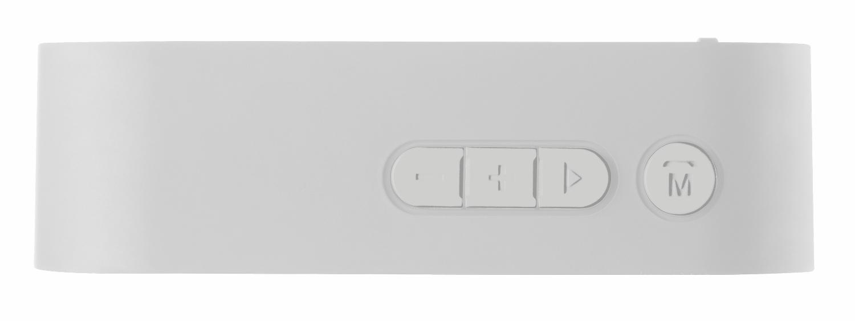 Bluetooth Speaker For Sports Locker Room