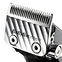 BaByliss For Men, Super Clipper