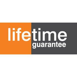 Le Creuset Cast Iron Lifetime Guarantee