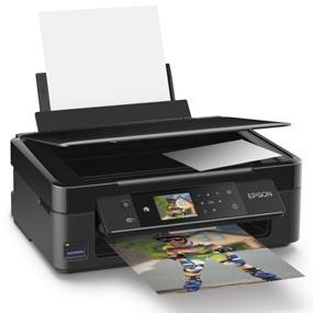 xp-432, epson, home all in one printer, home printer, expression home printer