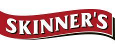 Skinner's complete dog foods