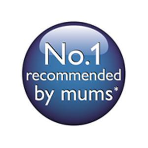 Philips Avent SCF618/10 Reusable Breast Milk Storage Cups (10 cups)