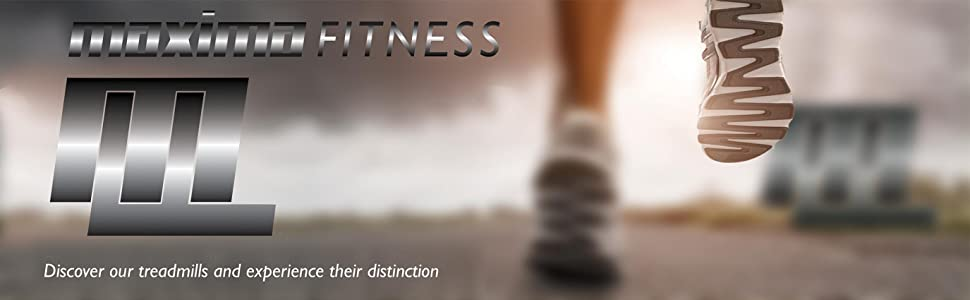 maxima fitness