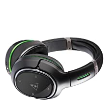 turtle beach xbox one headset, wireless headset, surround sound headset, hidden microphones