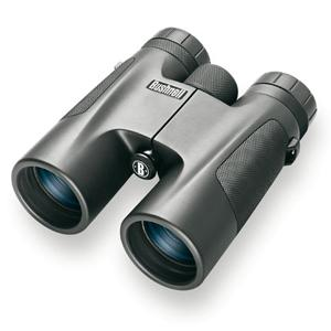 Bushnell 141042 Powerview
