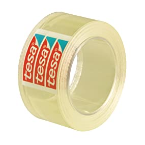 sellotape, adhesive tape, glue, stationery tape, office tape, 3M, scotch tape, clear tape