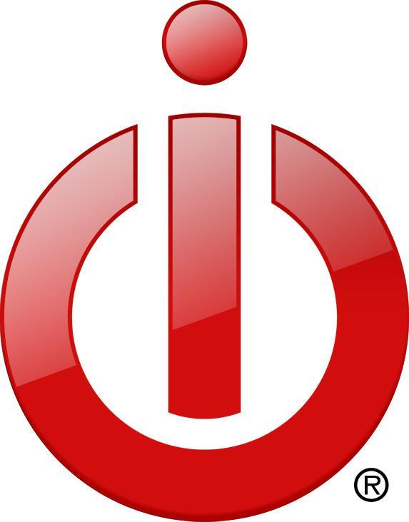 iolo technologies antivirus free software and shareware