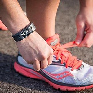 activity;tracker;fitness;band