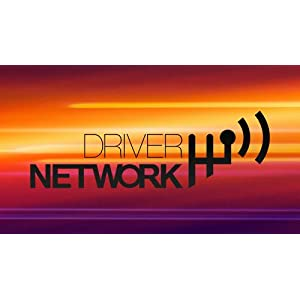 The Driver Network