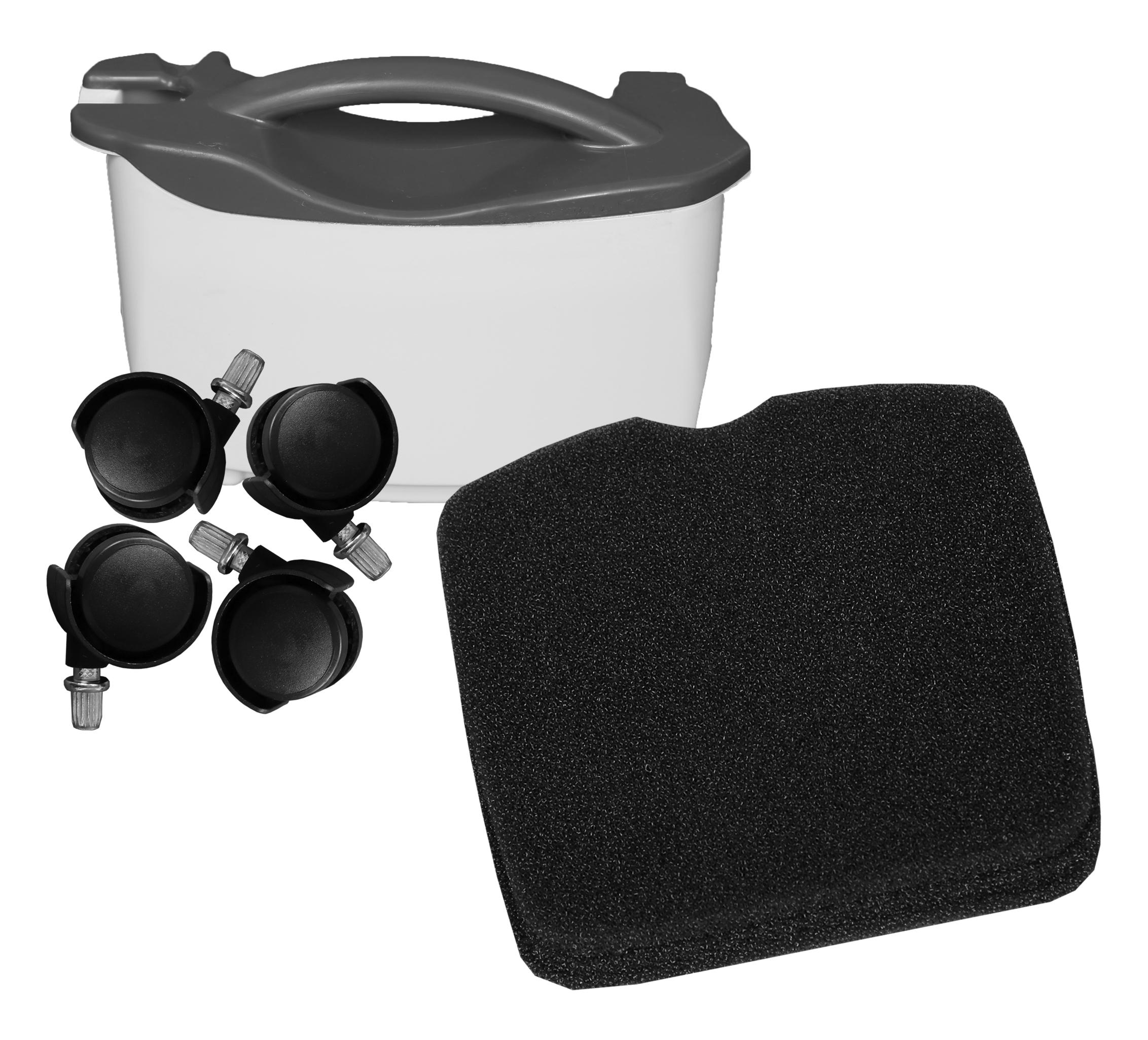 series (3850E) Dehumidifier 21 Litre: Amazon.co.uk: Kitchen & Home #666666