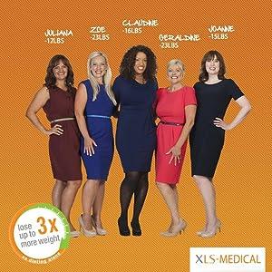 XLS, Diet, Weight loss, fat burn, slimming, sachets, diet tablets, slimming pills, fast, strong