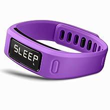 monitor;sleep