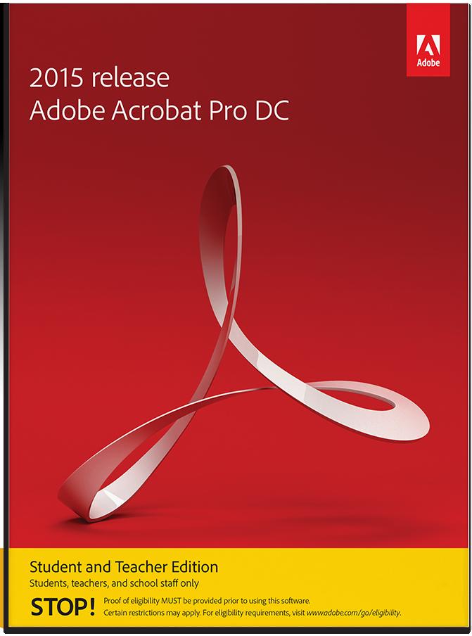 Adobe acrobat dc pro portable - 513f