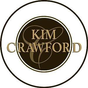 Kim Crawford logo
