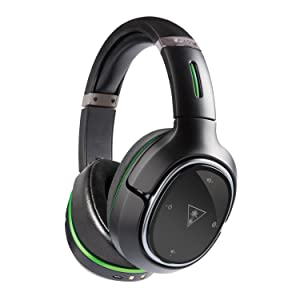 turtle beach xbox one headset, wireless headset, xbox one headphones, surround sound headset, xbox