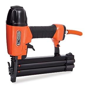 air nailer, 18g air nail gun, professional nail gun