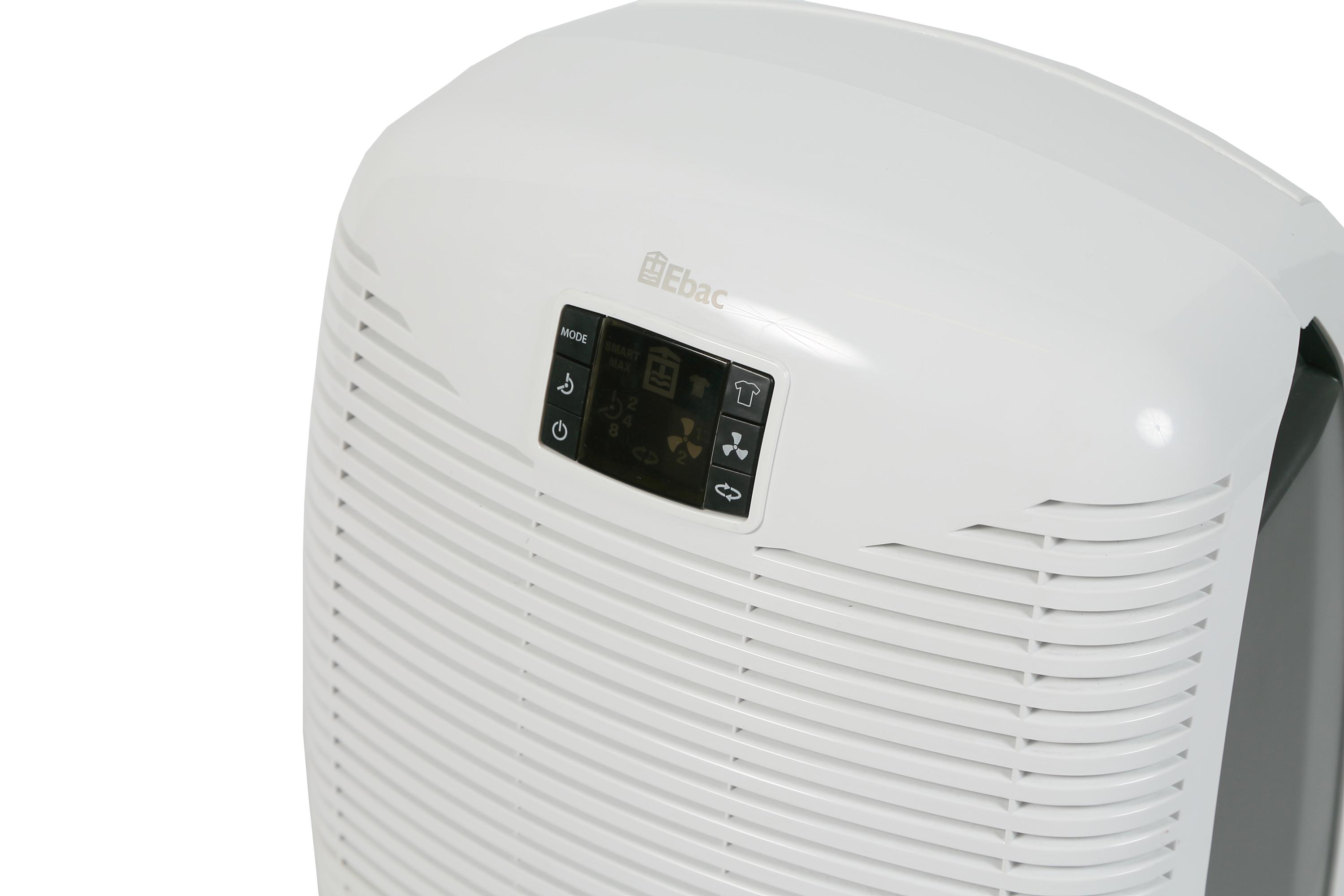 Ebac 3650e Dehumidifier 18 Litre: Amazon.co.uk: Kitchen & Home #20231E
