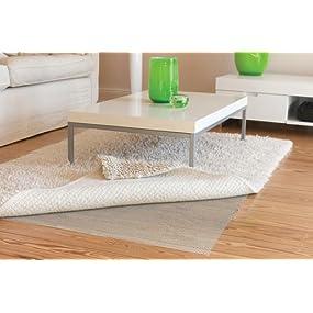 anti slip, stop slipping mat, tesa, floor laying tape, carpet tape