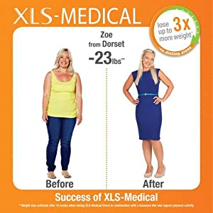 XLS, Diet, Weight loss, fat burn, slimming, sachets, diet tablets, slimming pills, fast, strong