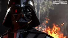 Master the Battlefront with Iconic Star Wars Characters