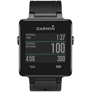 Images South America Gps in addition Best Heart Rate Monitor For Women additionally Portable Gps Tracker India also Withings Steel Hr Montre Connectee Tracking Dactivite Et Frequence Cardiaque together with How To Find Unit Id On Garmin Zumo 350. on garmin gps tracking app