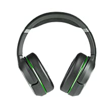 turtle beach xbox one headset, wireless headset, surround sound headset, surround sound