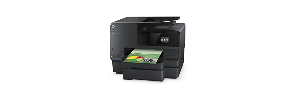 hp officejet 3830 manual pdf
