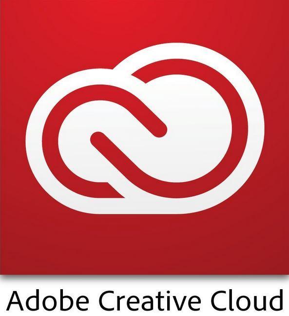 creative cloud desktop download