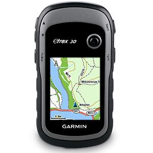 GPS;handheld;map;expand;more;mapping;etrex;treck;trail;adventure;hike;walk;