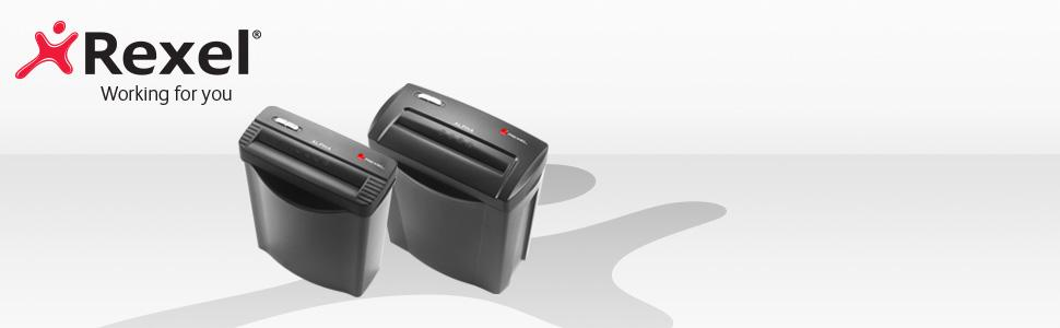 Cheap paper shredder uk