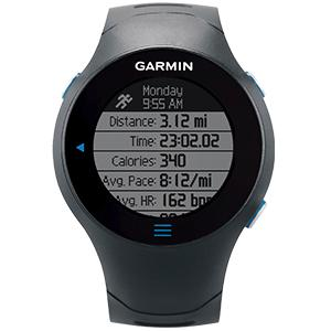 GPS;position;location;pace;calorie;forerunner;610;heart;rate;train