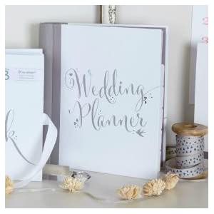 Wedding Gift Ideas Amazon Uk : bride to b wedding planner book a beautiful hardback wedding planner ...