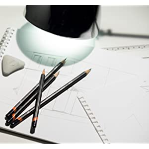 drawing pencils sketching pencils artists pencils graphite sticks