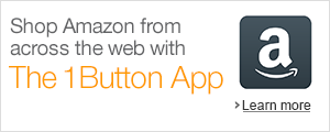 Shop Amazon from across the web with the 1Button App