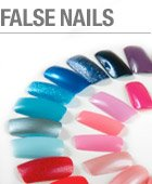 FALSE NAILS