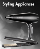 STYLING APPLIANCES