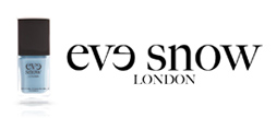 eve snow LONDON