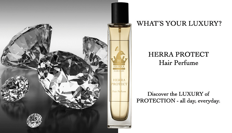 Herra Hair Care