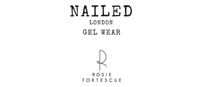 Nailed London