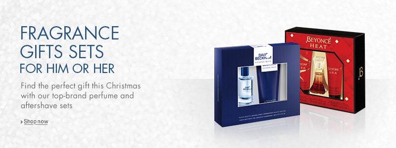 Fragrance 70% Off