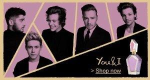 Beauty Gift Store