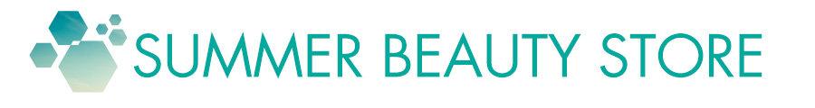 Summer Beauty Store