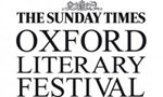 Sunday Times Literary Festival