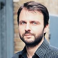 Image of Gavin Ricketts