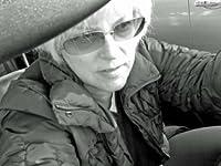 Image of Gretchen Davis