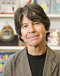 Image of Anthony Browne