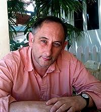 Image of Kit Sadgrove