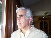 Image of William Peter Grasso